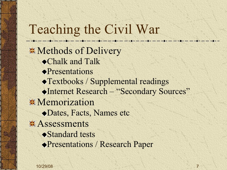 career plan example essay for teacher