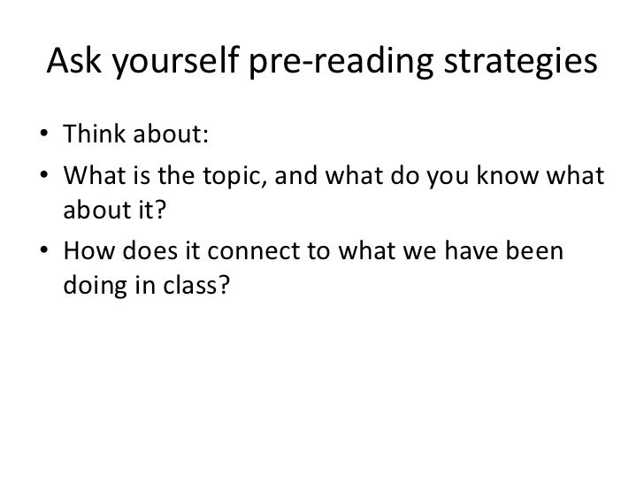 Worksheet Active Reading Strategies Worksheet collection of active reading strategies worksheet bloggakuten secretlinkbuilding