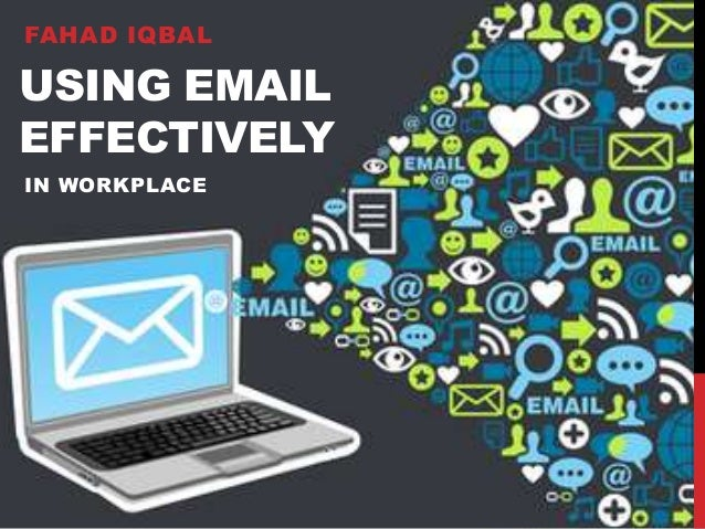 the use of email An email client is a piece of software you install on your computer or mobile device to access email, even if that email is hosted by another service an example is the mail app that comes pre-installed on ios devices.