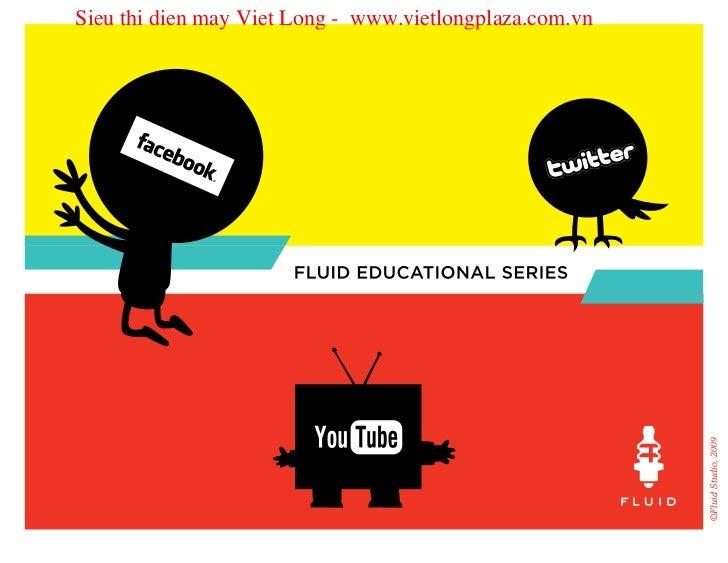 Sieu thi dien may Viet Long - www.vietlongplaza.com.vn                                                         ©Fluid Stud...