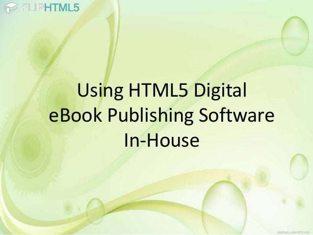 book publishing software Pressbooks makes it easy to create professionally designed books & ebooks discover how our user friendly epublishing software can help you publish today.