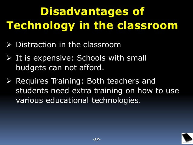 the disadvantages of online classrooms How are virtual classrooms better than traditional classrooms these classrooms are conducted online it has some disadvantages too.