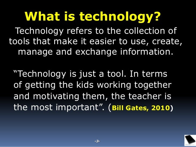 what learning skills can be developed using ict tools Deep learning, ict and 21 st century skills development of deep learning but need of 21st century skills, and (b) a tool that can support the acquisition.