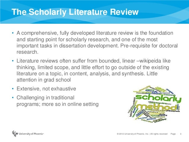 Online learning for faculty development a review of the literature