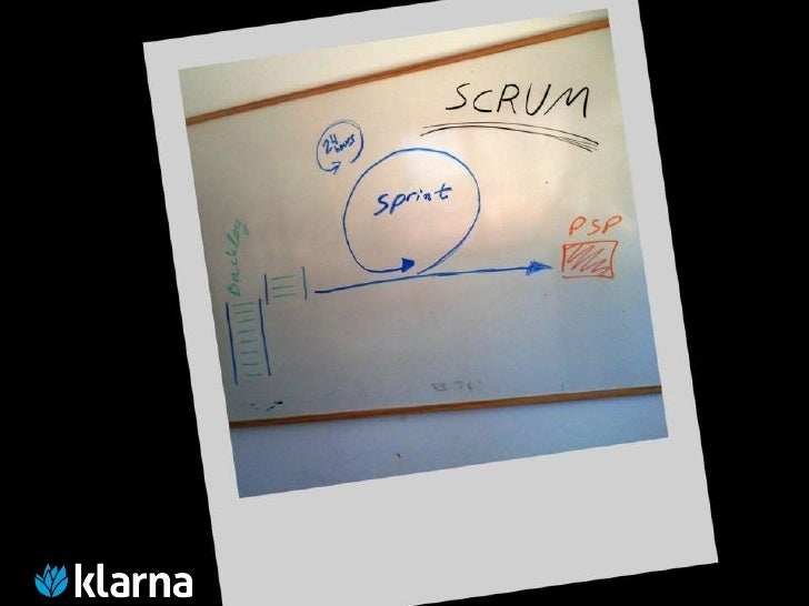 Using Scrum Values to Build the Engineering Culture