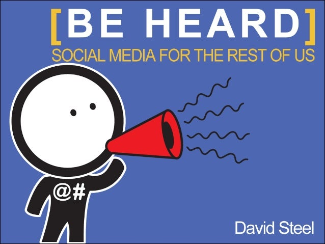 Using Social Media for Sales