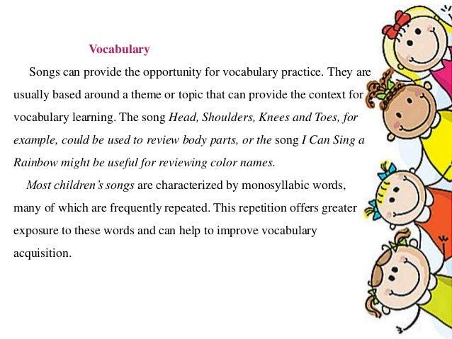 Phd thesis in english language teaching