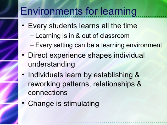 study techniques can enhance learning in students Everyday study skills teach students how to set goals, prioritize, and stay organized and time management and complete helpful activities that will improve your students' study skills each day is busy and full learning how to prioritize everyday tasks is a challenge even for many.
