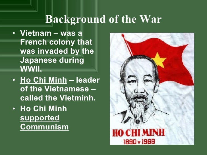 vietnamese americans essay Differences between the vietnamese and americans cultural studies essay i give you the comparison between the two cultures vietnamese and american that is not.