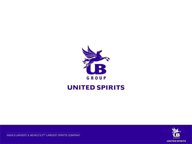 Usl brand info web version 18.2