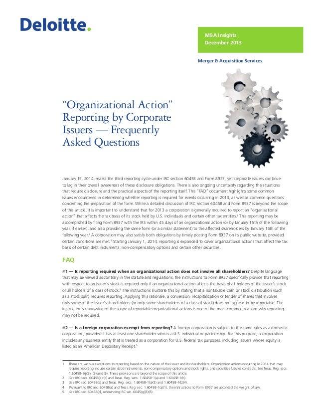 Us ma insights_organizational_actionreporting_161213[1]