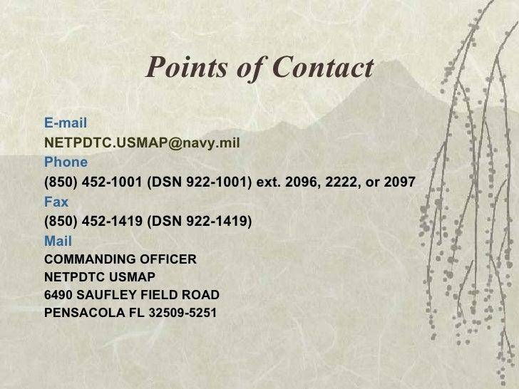 Us Map Journeyman Program - Us map navy program