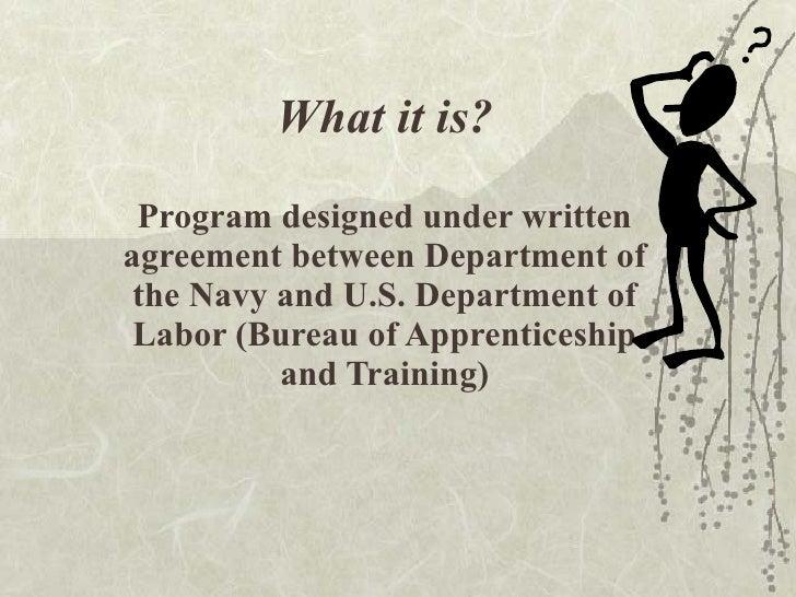 Us Map Journeyman Program - Us map apprenticeship program
