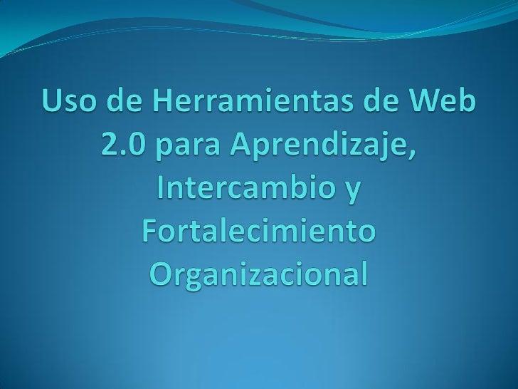 SONDEO Organización     Jóvenes         Fecha                  Participantes  CONAMAQ                30        1 de julio ...