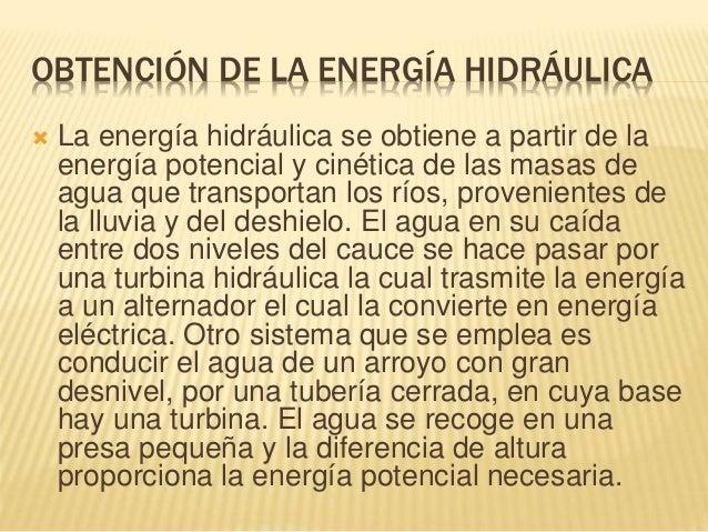 Resultado de imagen para INODORO AGUA ENERGIA POTENCIAL