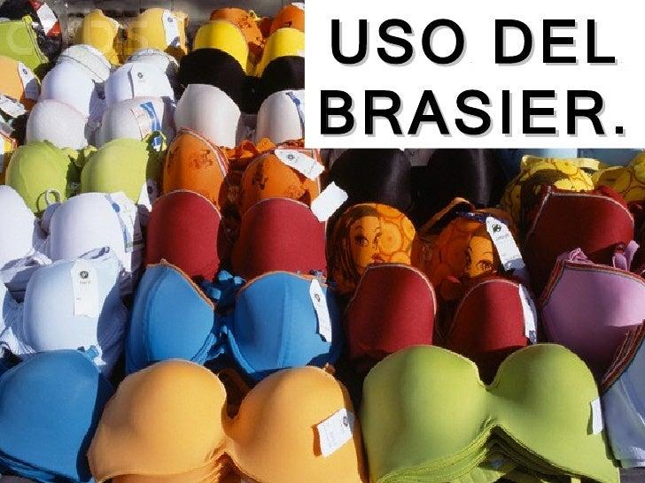Usodel Brasier(2)