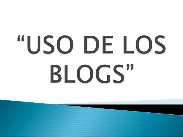   Esta página es la más popular de todas para escribir blogs en Internet. Según las estadísticas que publica WordPress, m...