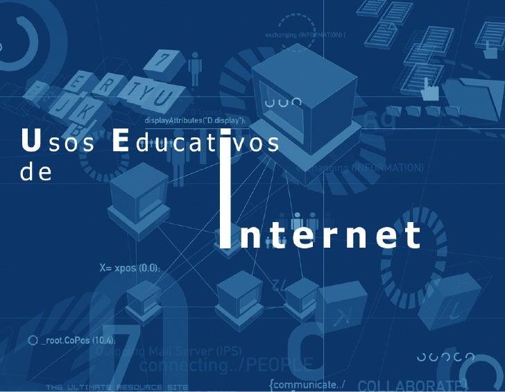 Impacto de las TIC´s Tecnología y Gestión del Conocimiento   Nuevas Habilidades Docentes   Nuevos Escenarios Educativos   ...