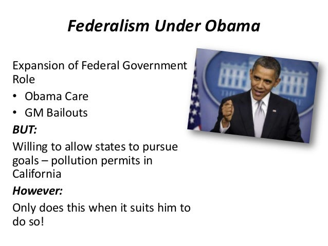 What is the purpose and function of the government in america?