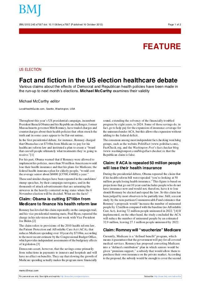 BMJ 2012;345:e7007 doi: 10.1136/bmj.e7007 (Published 16 October 2012)                                                     ...
