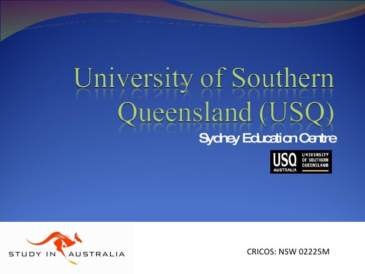 Sydney Education Centre