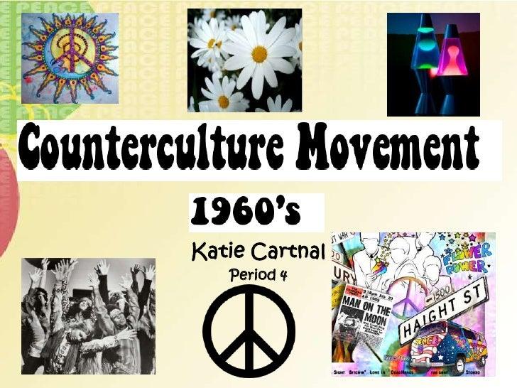 Katie Cartnal<br />Period 4<br />