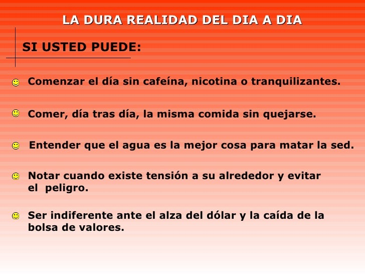 Usted Puede