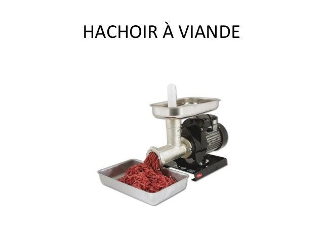 Ustensiles de cuisine 1 - Ustensils de cuisine ...