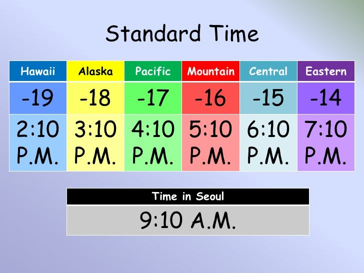 Time Zone Map Usa Hawaii Map Of Us Standard Time on n. america time zone map, time and date map, tennessee central meridian map, asia time zone map, nebraska time zone map, world time zone map, us mountain time map, us canada time map, us time zone map, us daylight savings time map, zoomable time zone map,