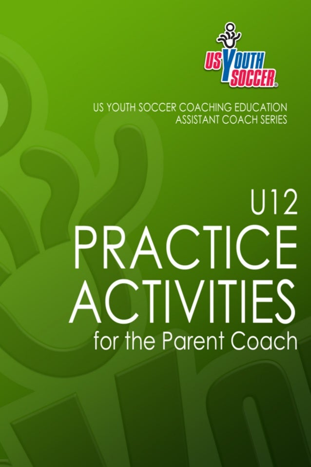 1 USYouthSoccer.org