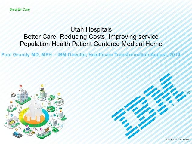 Utah hospital aug 2014