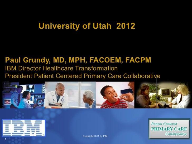 Utah sept 2012 (cmprssd)