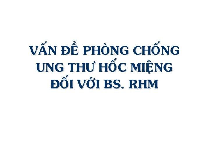 Ut hoc mieng bai 6