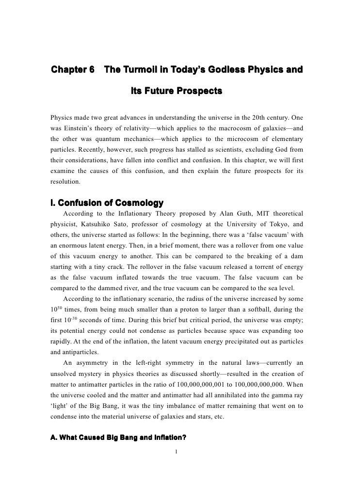 Uti index-papers-e-chapter6-todays-godless-physics