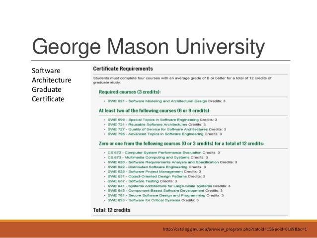 Online Degree Programs: June 2017