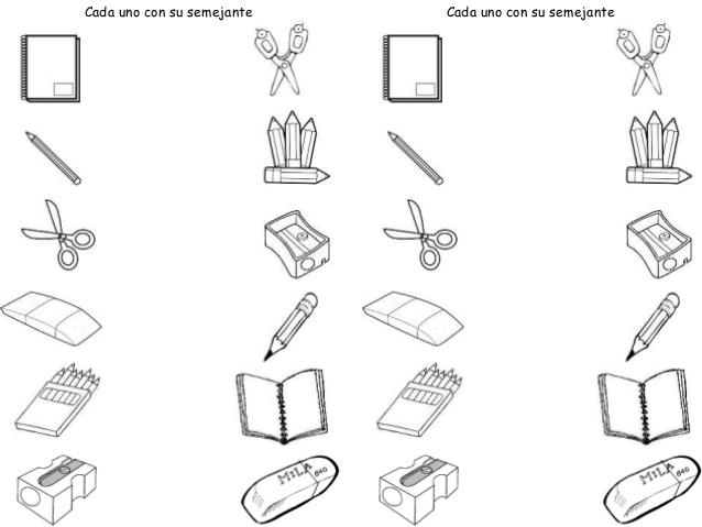 imagenes de dibujos de utiles escolares Success