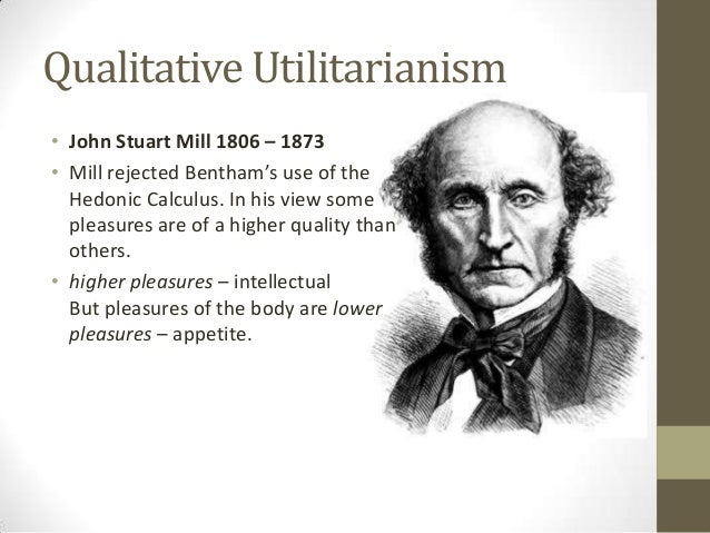 "essays on utilitarianism mills Order description 5 question reading questions 1-5 found on page 116 please answer the 5 reading questions found after the reading ""utilitarianism"" by john stuart mill on page 116."