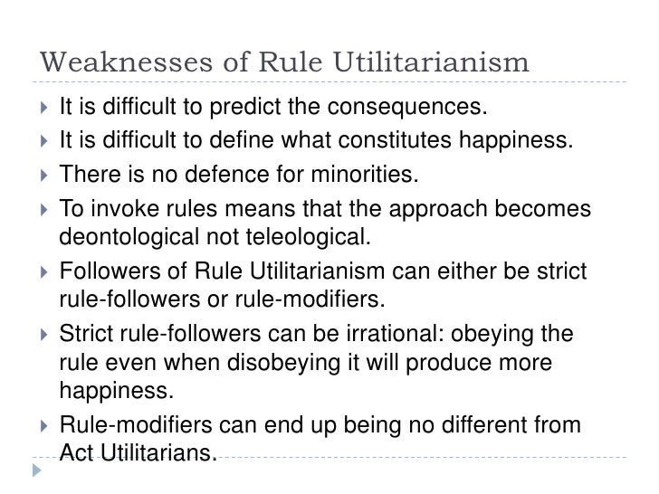 the concept of utilitarianism as described by john stuart mill Utilitarianism is often described by  (in contrast to classical utilitarianism) the concept of  up to and including john stuart mill, utilitarianism was.