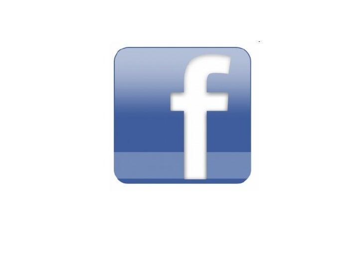 Utilizando Facebook En La Escuela Innovadora