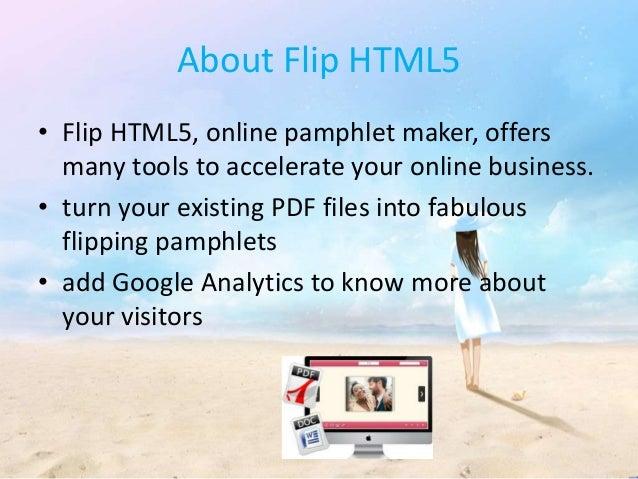 html5 slider maker online