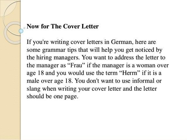write an essay tips