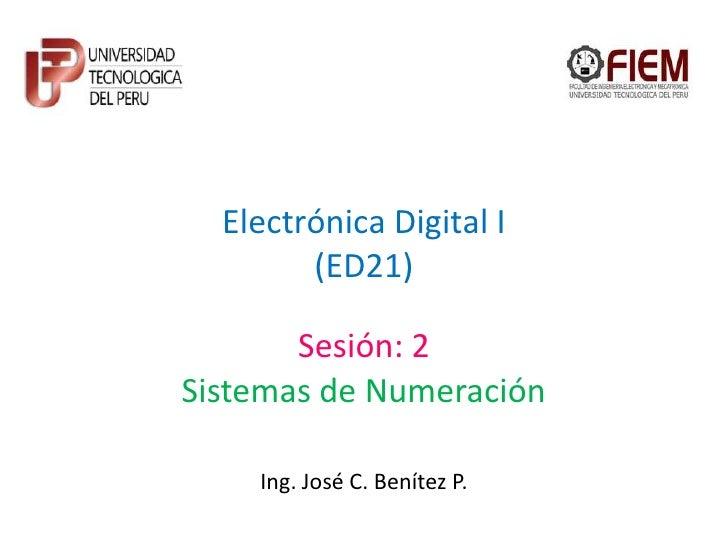 Utp edi_s2_sistemas de numeracion