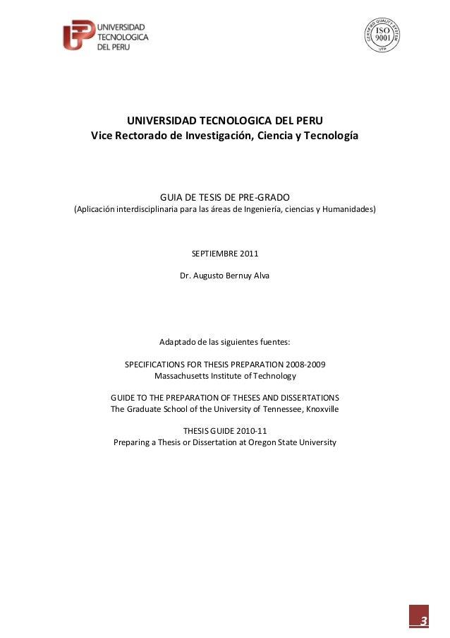 university of massachusetts dissertations