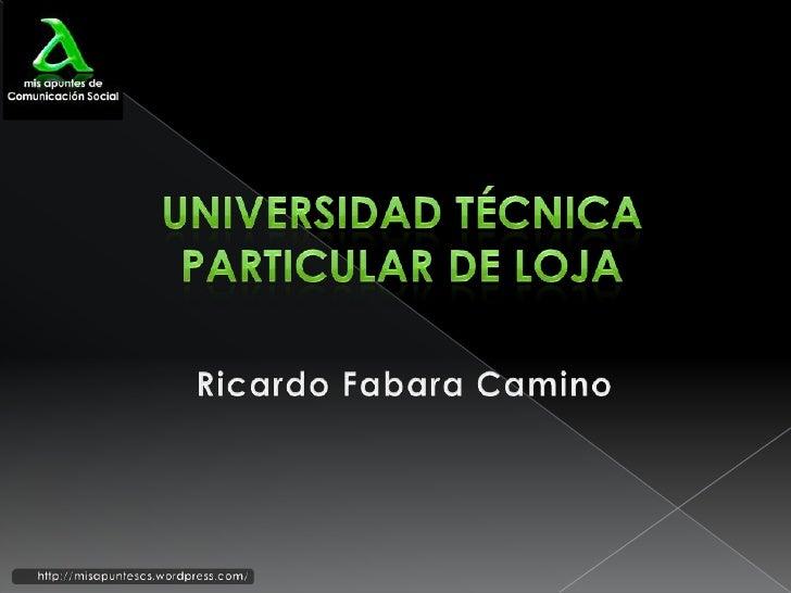 UTPL_generos_periodisticos