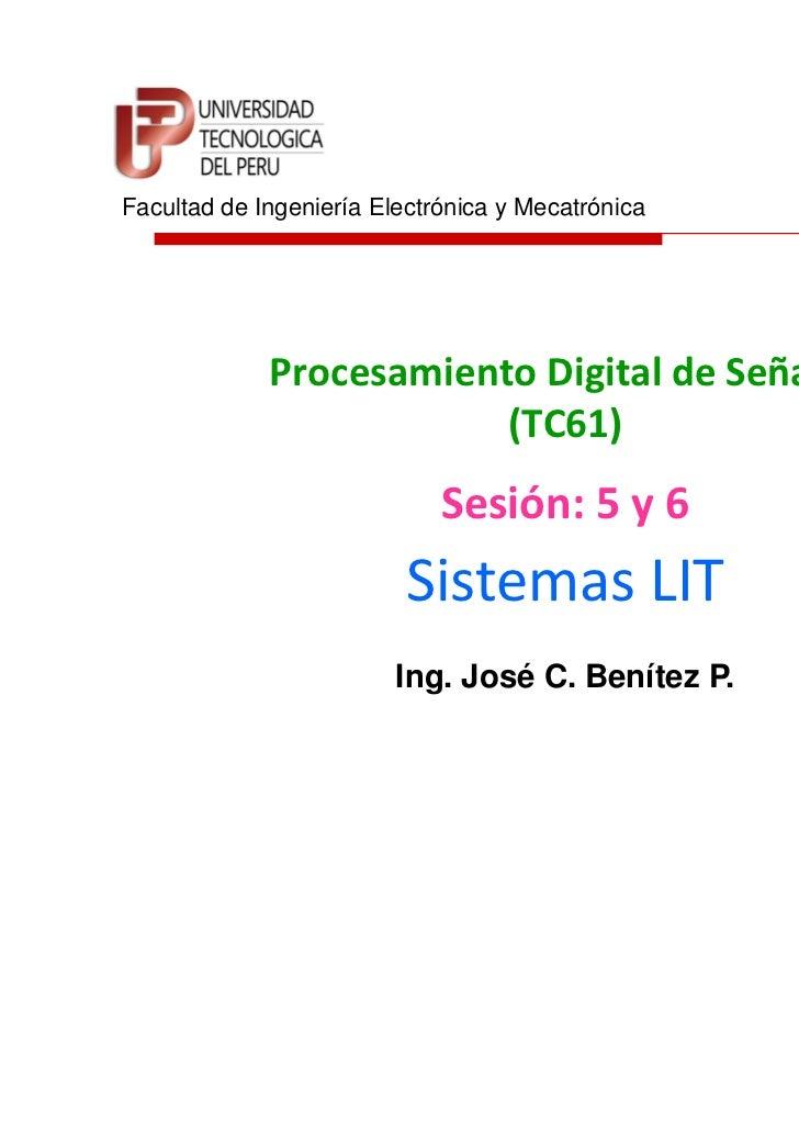 Utp pds_s5y6_sistemas_lit
