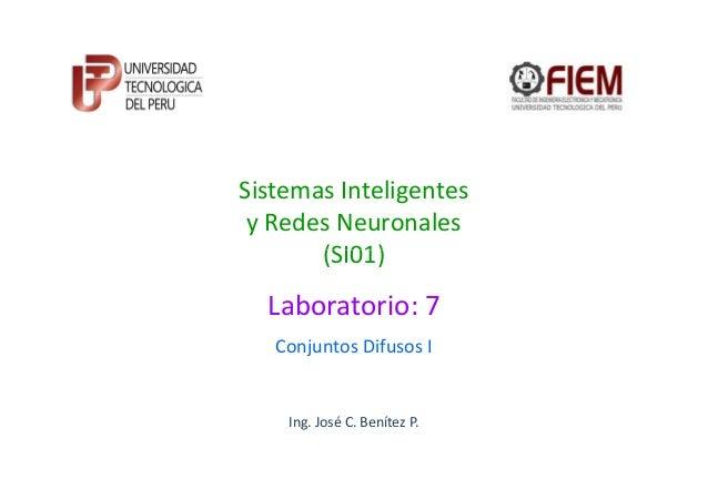 Utp sirn_sl7 conjuntos difusos i 2012-2