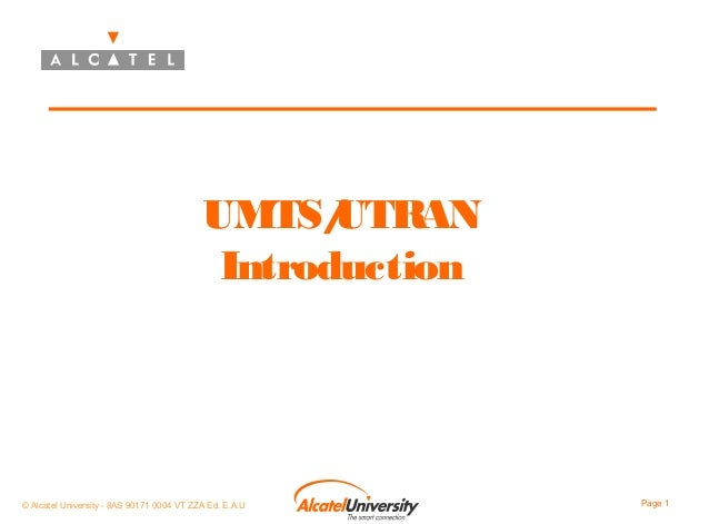 Utran description-3-days (1)