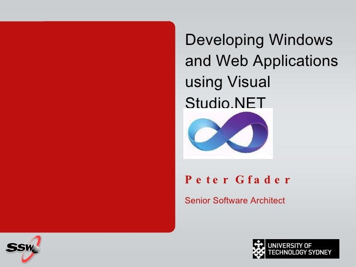 Web services, WCF services and Multi Threading with Windows Forms