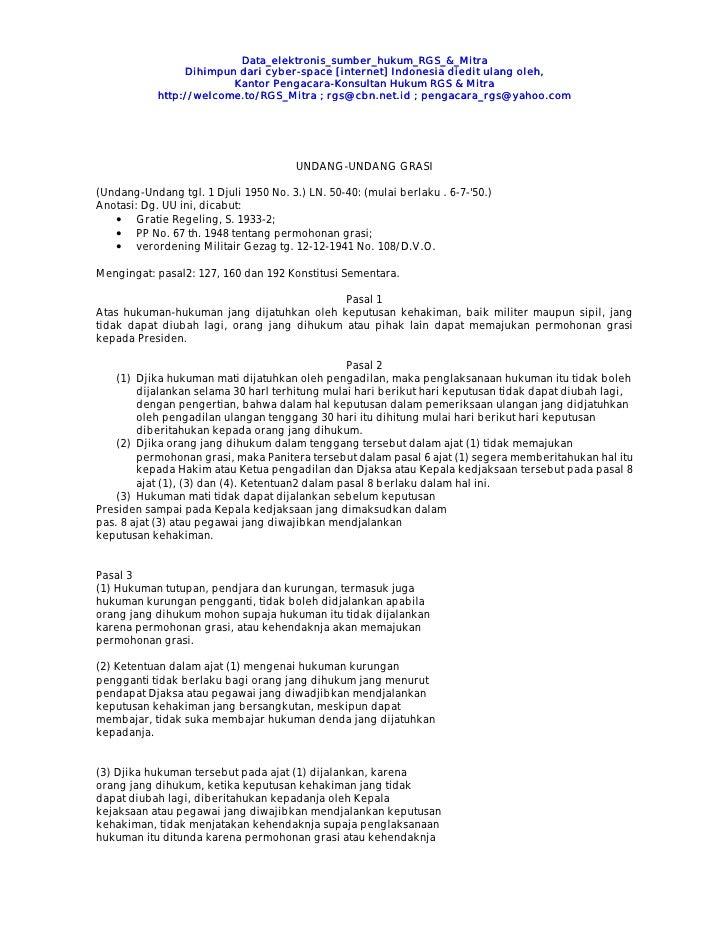 Data_elektronis_sumber_hukum_RGS_&_Mitra                  Dihimpun dari cyber- space [internet] Indonesia diedit ulang ole...