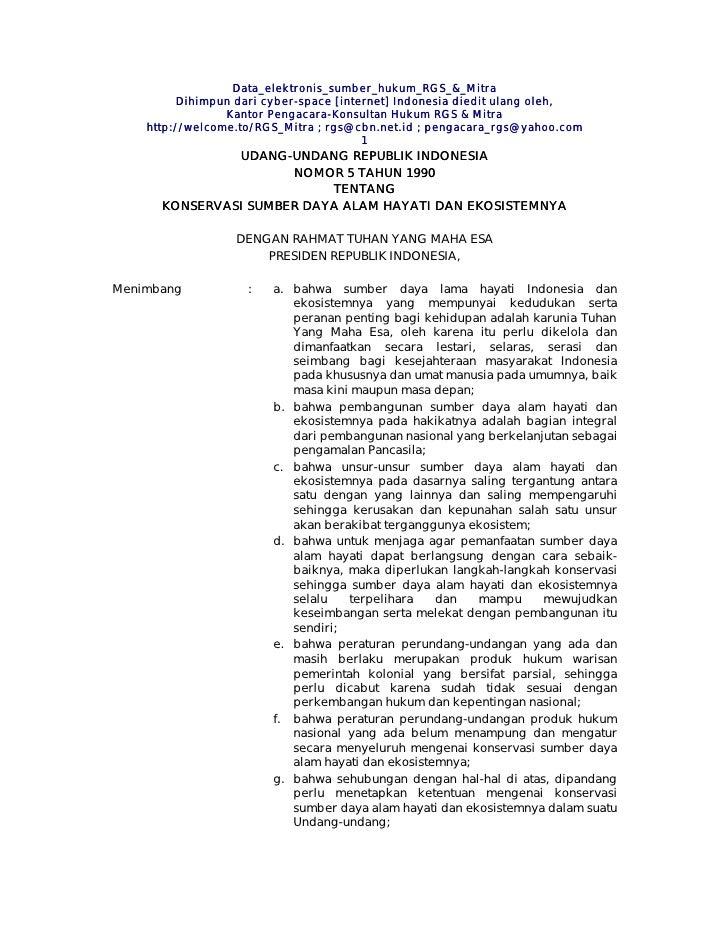 Data_elektronis_sumber_hukum_RGS_&_Mitra           Dihimpun dari cyber- space [internet] Indonesia diedit ulang oleh,     ...